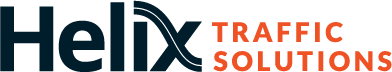 Helix Traffic Solutions Logo